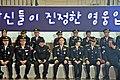20150130도전!안전골든벨 한국방송공사 KBS 1TV 소방관 특집방송677.jpg