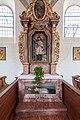 20150828 Aspach, Pfarrkirche 2936.jpg