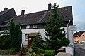 20150915 Castrop-Rauxel- Breckenstraße 26 0049.jpg