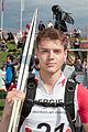 20150927 FIS Summer Grand Prix Hinzenbach 4553.jpg