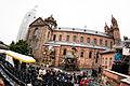 2015209201817 2015-07-29 Fotoprobe Nibelungen Festspiele Worms Gemetzel - Sven - 5DS R - 0016 - 5DSR0996 mod.jpg