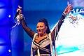 2015333005733 2015-11-28 Sunshine Live - Die 90er Live on Stage - Sven - 1D X - 1114 - DV3P8539 mod.jpg