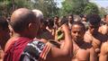 2015 Baha Liurai - 2.PNG