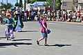 2015 Fremont Solstice parade - closing contingent 03 (19315726976).jpg