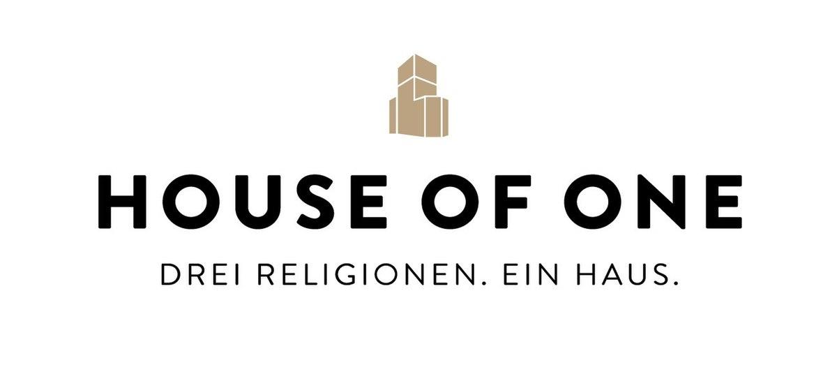 house of one  u2013 wikipedia