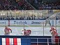 2015 NHL Winter Classic IMG 8035 (16133844070).jpg