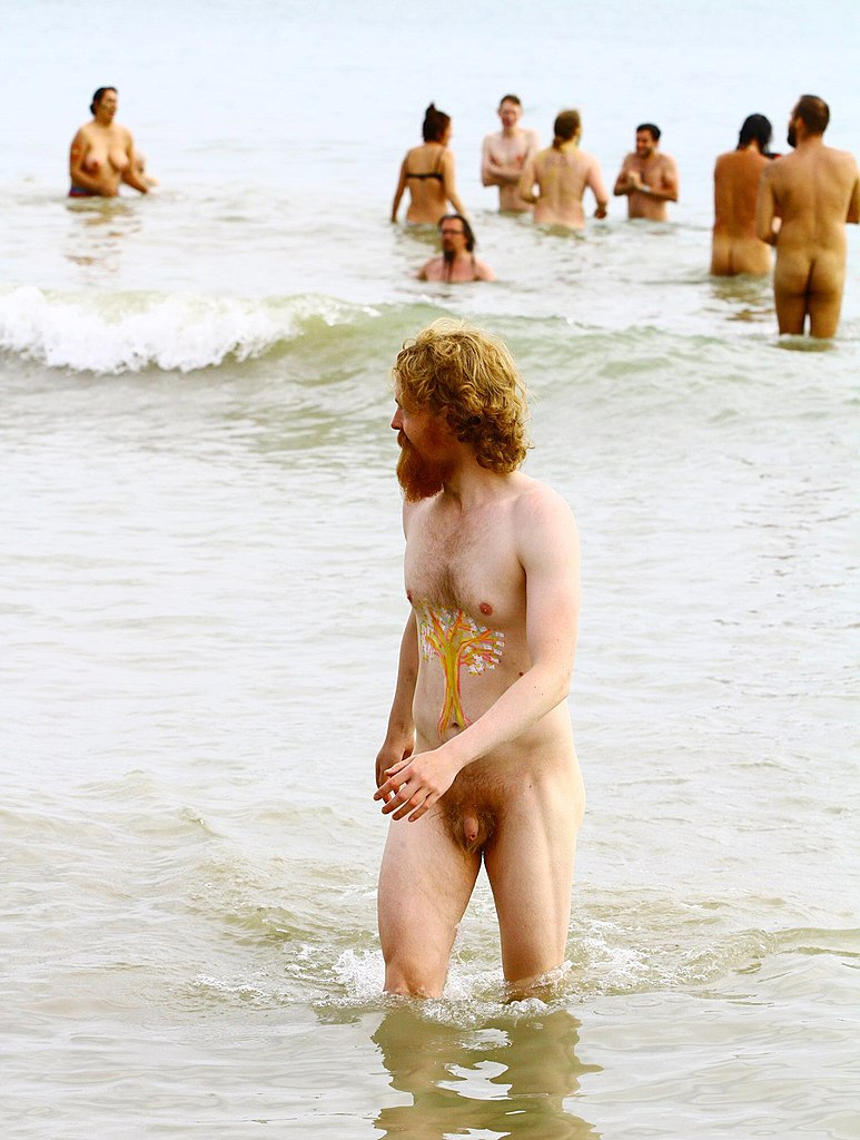 free naked girl images of jimmy neutron