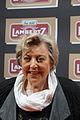2016-02-01 Marie-Luise Marjan (3).jpg