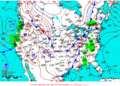 2016-04-22 Surface Weather Map NOAA.png