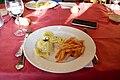 2016-06-25 Wikimania, Dinner in Rosa delle Alpi (freddy2001) (01).jpg