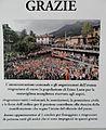 2016-06-29 Wikimania, Grazie (freddy2001).jpg