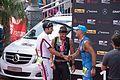 2016-08-14 Ironman 70.3 Germany 2016 by Olaf Kosinsky-56.jpg