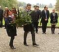 2016-10-09 11-30-04 commemoration-banvillars.jpg