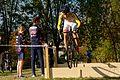 2016-10-30 15-26-18 cyclocross-douce.jpg