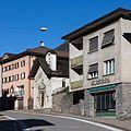 2016-Faido-Kapelle.jpg