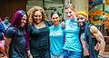 2016.05.21 Capital TransPride Washington DC USA 0380 (26576572603).jpg