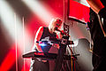 20160131 Köln Megaherz Erdwärts Tour Hello-O-Matic 0175.jpg