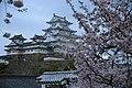 20160403 Himeji-Castle 3430 (26732477742).jpg