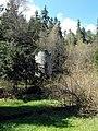 20160429435DR Rosenthal-Bielatal Schweizermühle 14 Schwedengarten.jpg