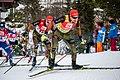 20161218 FIS Nordic Combined World Cup Ramsau Johannes Rydzek DSC 8614.jpg