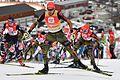 20161218 FIS WC NK Ramsau 0774.jpg