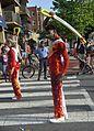 2016 Capital Pride (Washington, D.C.) - 63.jpg
