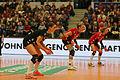 2016 DSC Volleyball 065 Myrthe Schoot.jpg