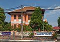 2016 Kampot, Kambodżański Czerwony Krzyż - oddział w Kampot (02).jpg
