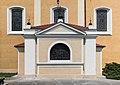2016 Kościół św. Wawrzyńca w Braszowicach 03.JPG