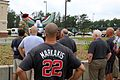 2016 MLB at Fort Bragg 160703-A-AP748-035.jpg