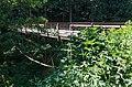 2016 Srebrna Góra, most wiszący 3.jpg