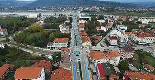 Çaycuma,  Zonguldak, Türkei