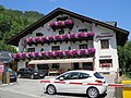 2017-07-21 (223) Pension Alpenrose in Zell am See, Austria.jpg