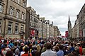 2017-08-26 09-09 Schottland 062 Edinburgh, The Royal Mile (37360954300).jpg