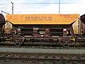 2017-09-07 (111) 40 81 9420 788-7 at Bahnhof Ybbs an der Donau.jpg