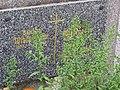 2017-09-10 Friedhof St. Georgen an der Leys (349).jpg
