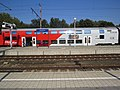2017-09-28 (492) Bahnhof Stockerau.jpg