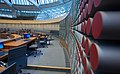 2017-11-02 Plenarsaal im Landtag NRW-3885.jpg