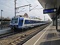 2017-11-16 (206) ÖBB 4020 273-1 at Bahnhof Korneuburg.jpg
