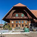 2017-Iffwil-Bauernhaus.jpg