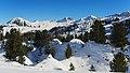 2017.01.20.-18-Paradiski-La Plagne-Piste pollux--Blick Richtung Arpette.jpg