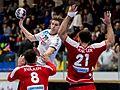 20170114 Handball AUT SUI 6414.jpg