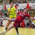 20170613 Handball AUT-ROU 8713.jpg