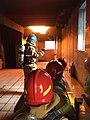 2017 Global Fire Protection Specialist Training Program(삼성전자 해외법인 직원 강원도소방학교 위탁 교육) 2017-06-21 14.30.49.jpg