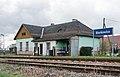 2017 Stacja kolejowa w Bierkowicach 3.jpg