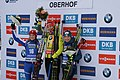 2018-01-06 IBU Biathlon World Cup Oberhof 2018 - Pursuit Women 145.jpg