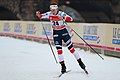 2018-01-13 FIS-Skiweltcup Dresden 2018 (Prolog Frauen) by Sandro Halank–085.jpg