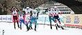 2018-01-13 FIS-Skiweltcup Dresden 2018 (Viertelfinale Männer) by Sandro Halank–007.jpg