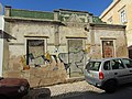 2018-02-10 Derelict building located in Rua 5 de Outubro, Albufeira (1).JPG