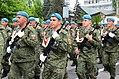 2018-05-09. День Победы в Донецке 003.jpg